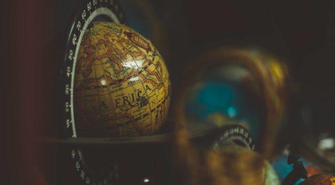 Retourner le regard : Enjeux des recherches sur les pratiques spectatorielles en Afrique et au Moyen Orient