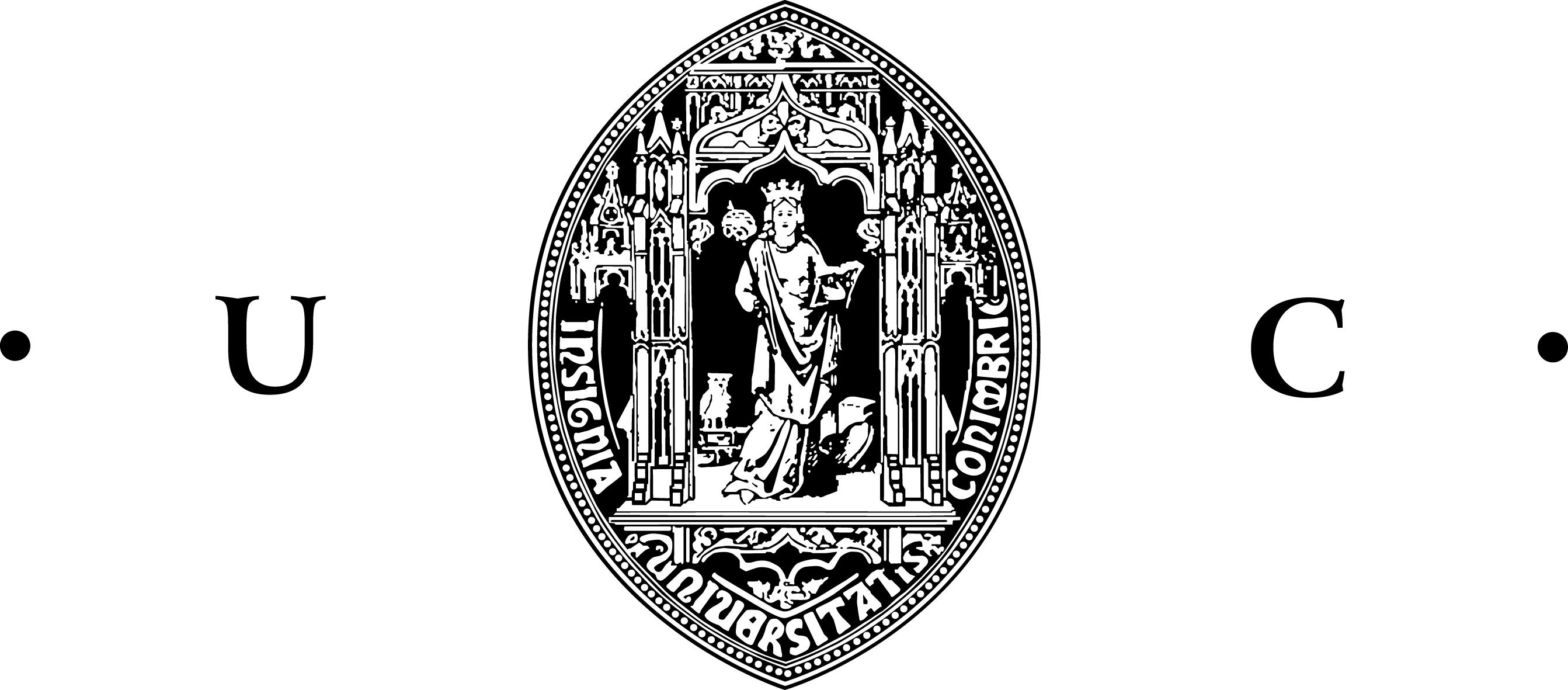 Logo UC Digitalis