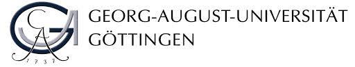 Logo UGOE
