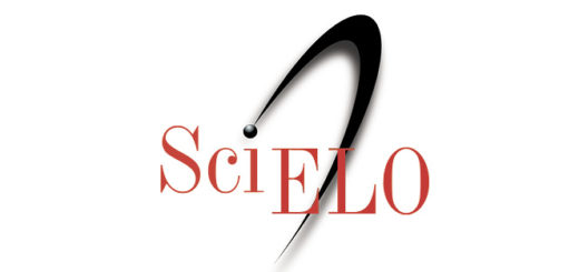 scielo becomes first international partner of operas