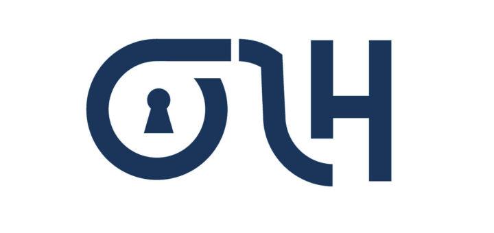 OLH Logo - EmpowOA