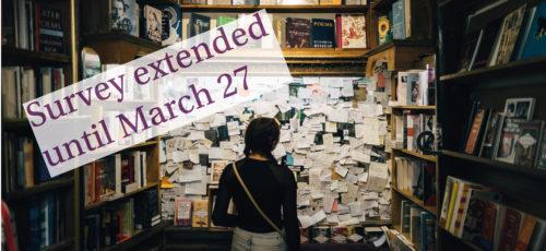 Survey SSH extended