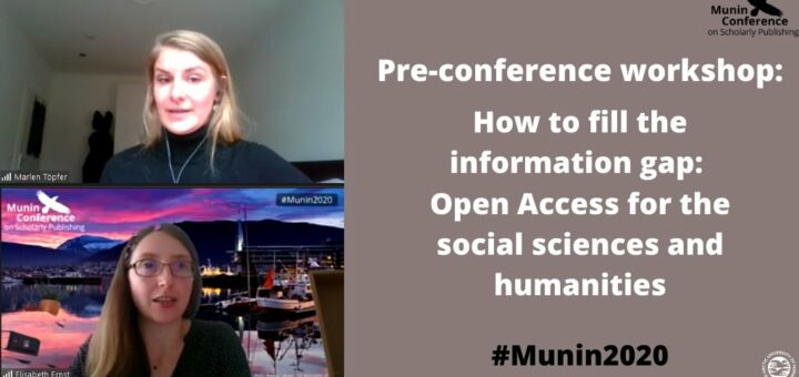 munin2020_advocacy_workshop
