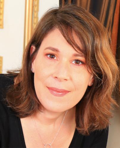 Valérie Schafer