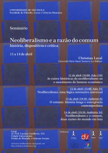 Folder_Seminario Neoliberalismo e a razao do comum 2016
