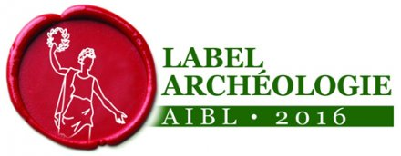 logo-labelarcheo500-50b16