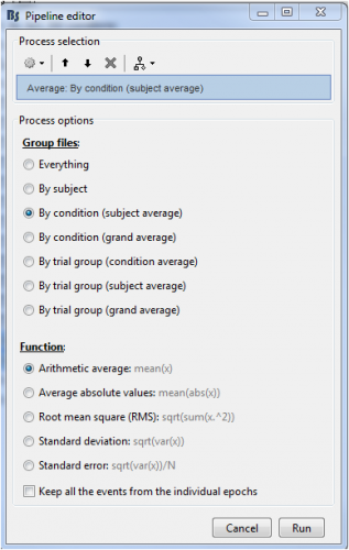BST_Average
