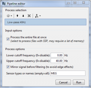 BST_preprocERF_Filtering2