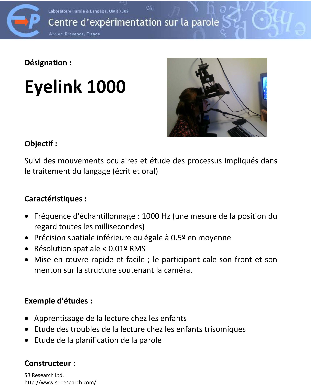 el1000