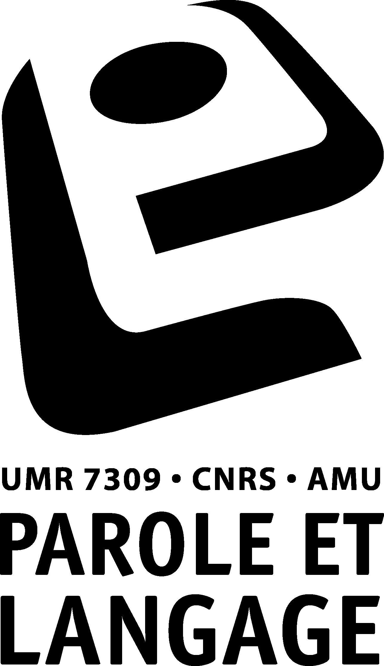 LPL_testnvcode2