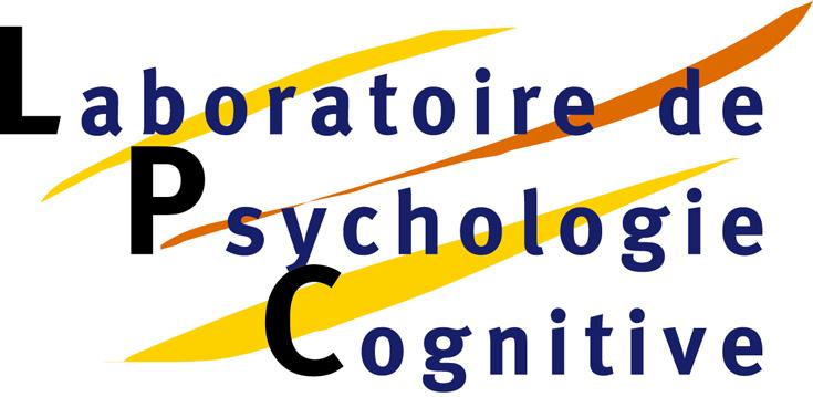 Logo_LPC_transp