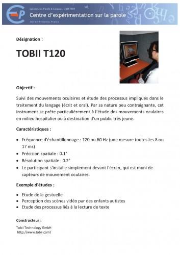 Fiche_instrument_TOBII_2015