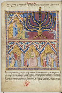 bible_moralisee_de_naples_-_bnf_fr9561_f70v
