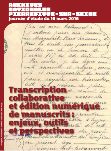 TranscriptionCollaborative_ArchivesNationales