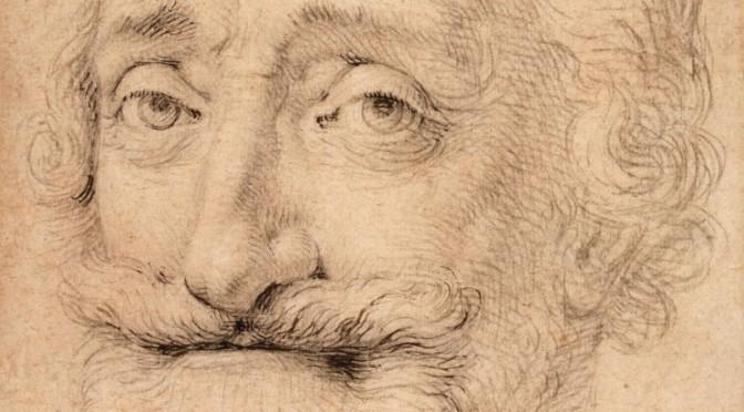 Mélanges Jean-Pierre Babelon