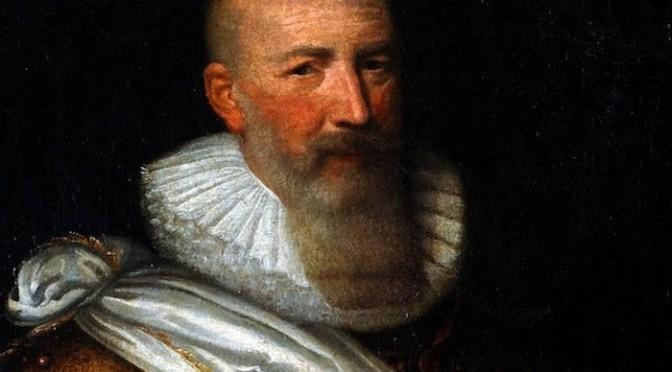Vient de paraître : Le tome III des Œconomies royales de Sully (1600-1601)