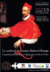 Cardinal_de_Lorraine