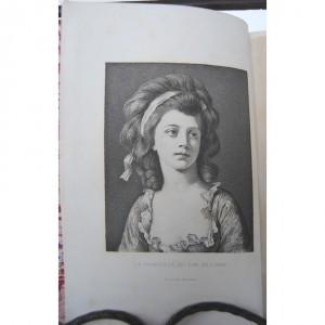 lucien-perey-histoire-d-une-grande-dame-au-xviiie-princesse-helene-de-ligne