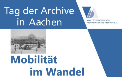 tag_der_archive