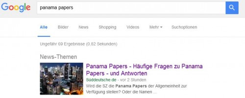 google_panama_papers