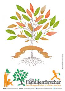 FamilySearch-Tree-212x300