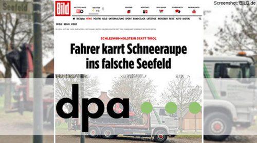 dpa-bild-online-630x353