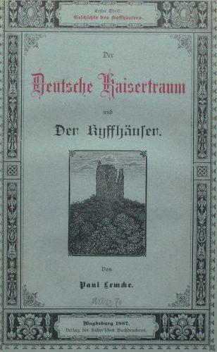 kaisertraum_kyffhaeuser