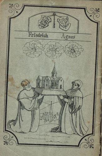 stifterpaar_lorch