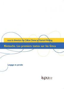 Couv. N. Prem. textes Grecs