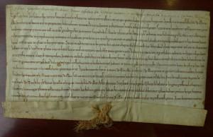 AD Jura, 19 H 8. 1196
