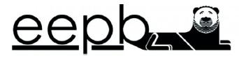 eepb_logo
