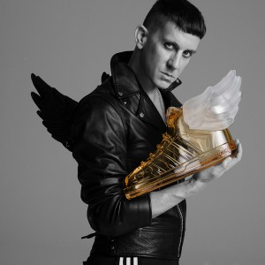 18-jeremy-scott-adidas-originals-fragrance