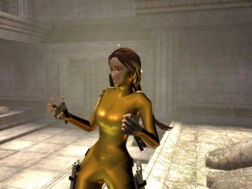 Lara-Croft-Tomb-Raider-Anniversary-Goldiges-Maedchen-Lara-745x559-dac75e1b62ba34c6