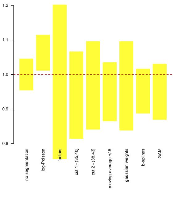 https://f-origin.hypotheses.org/wp-content/blogs.dir/253/files/2013/02/Capture-d%E2%80%99e%CC%81cran-2013-02-05-a%CC%80-14.54.56.png