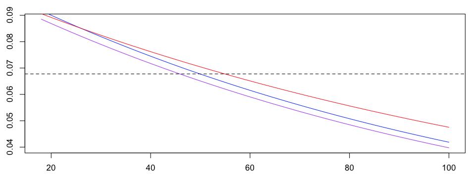 https://f-origin.hypotheses.org/wp-content/blogs.dir/253/files/2013/02/Capture-d%E2%80%99e%CC%81cran-2013-02-08-a%CC%80-14.55.591.png