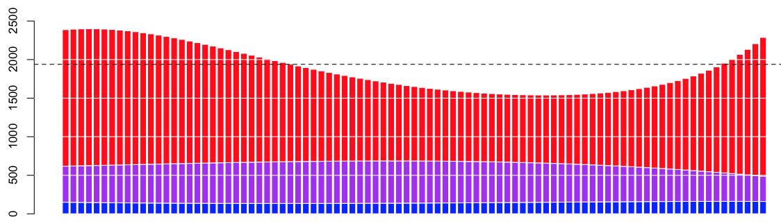 http://f-origin.hypotheses.org/wp-content/blogs.dir/253/files/2013/02/Capture-d%E2%80%99e%CC%81cran-2013-02-15-a%CC%80-11.50.47.png