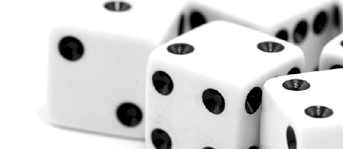 De la Statistique Descriptive à la Statistique Mathématique