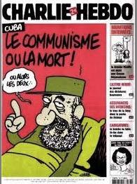 le communisme ou la mort