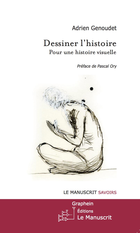 dessiner_lhistoire_couv2