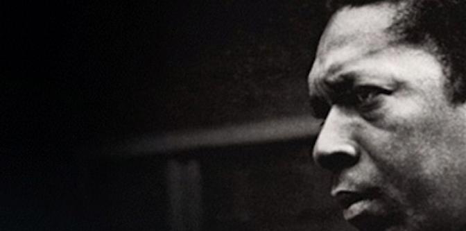 John Coltrane, A love supreme – à la Galerie Nord le 26 novembre