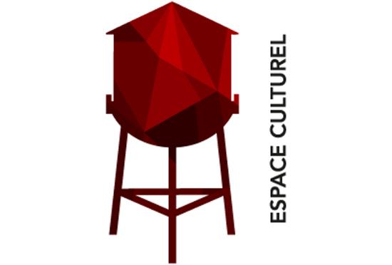 Sociologie des élites culturelles locales, 3 février 2016