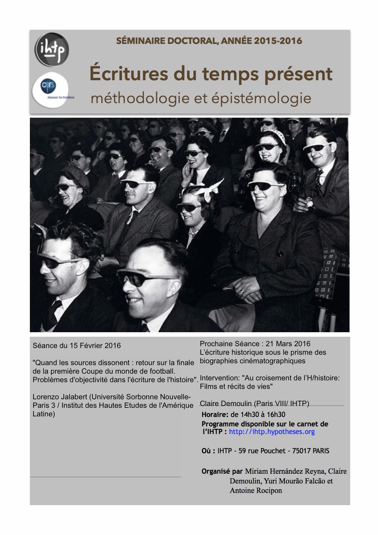 affiche séminaire IHTP séance4 (1)