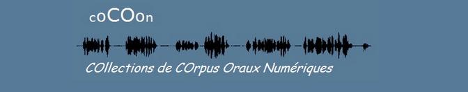 «Les collections sonores de l'IHTP sur la plateforme Cocoon»  par Michel Jacobson