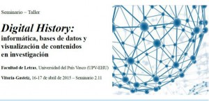 Digital_History