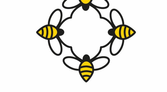 Table ronde du ruche le 18 décembre de 9h à 10h30
