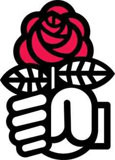 AAC — La rose et les verts — une histoire environnementale de mai 1981 et des «années mitterand»