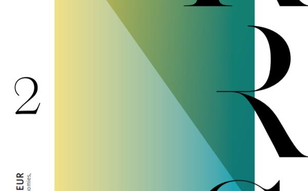 NOUVELLE DATE – AAC – Revue du Rhin Supérieur – Frontières et espace transfrontaliers, une approche environnementale