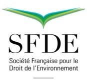 AAC — colloque annuel 2021 de la société française pour le droit de l'environnement