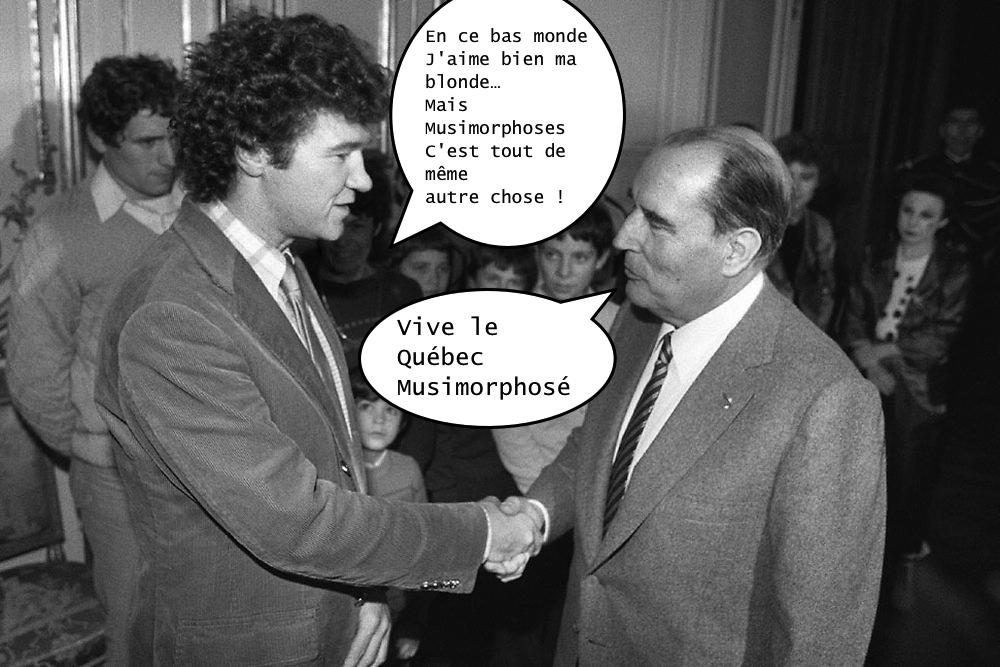 Charlebois-def