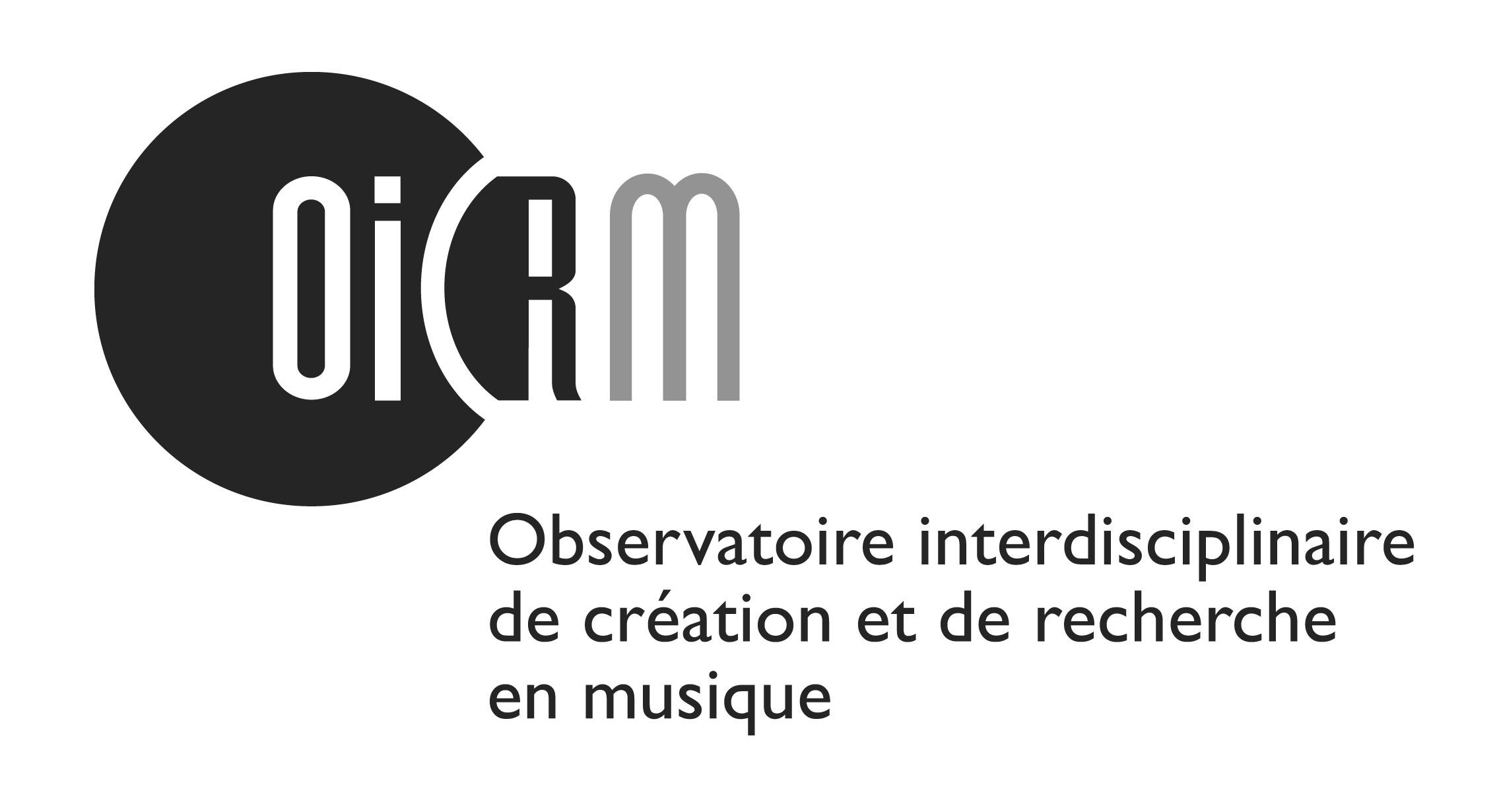 Logo-nbOICRM